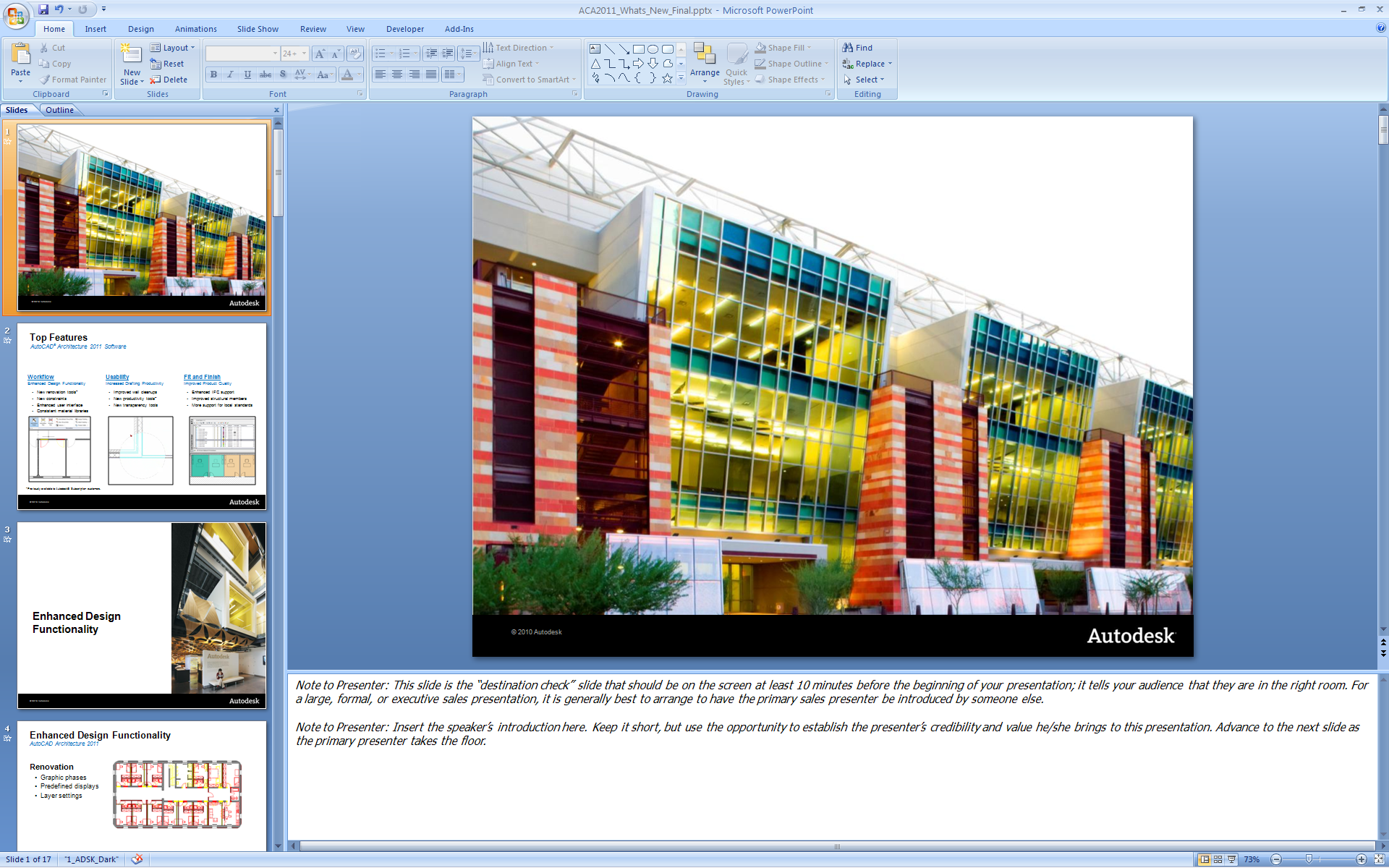 autocad architect 2012 image search results autocad ...